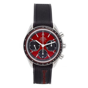 Omega Speedmaster Racing Chronograph 326.32.40.50.11.001
