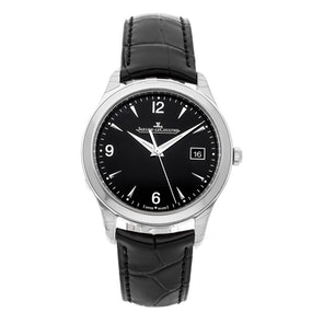 Jaeger-LeCoultre Master Control Date Q1548471