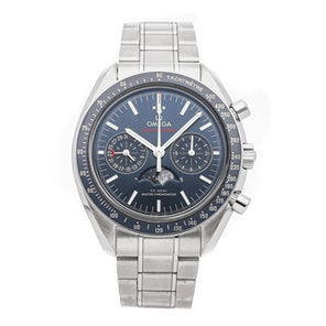 Omega Speedmaster Moonwatch Chronograph 304.33.44.52.03.001