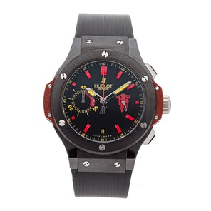 Hublot Big Bang King Red Devil Bang Limited Edition 318.CM.1190.RX.MAN08
