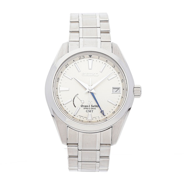 f15eb743b Grand Seiko | Certified Pre-Owned Grand Seiko Watches for Sale