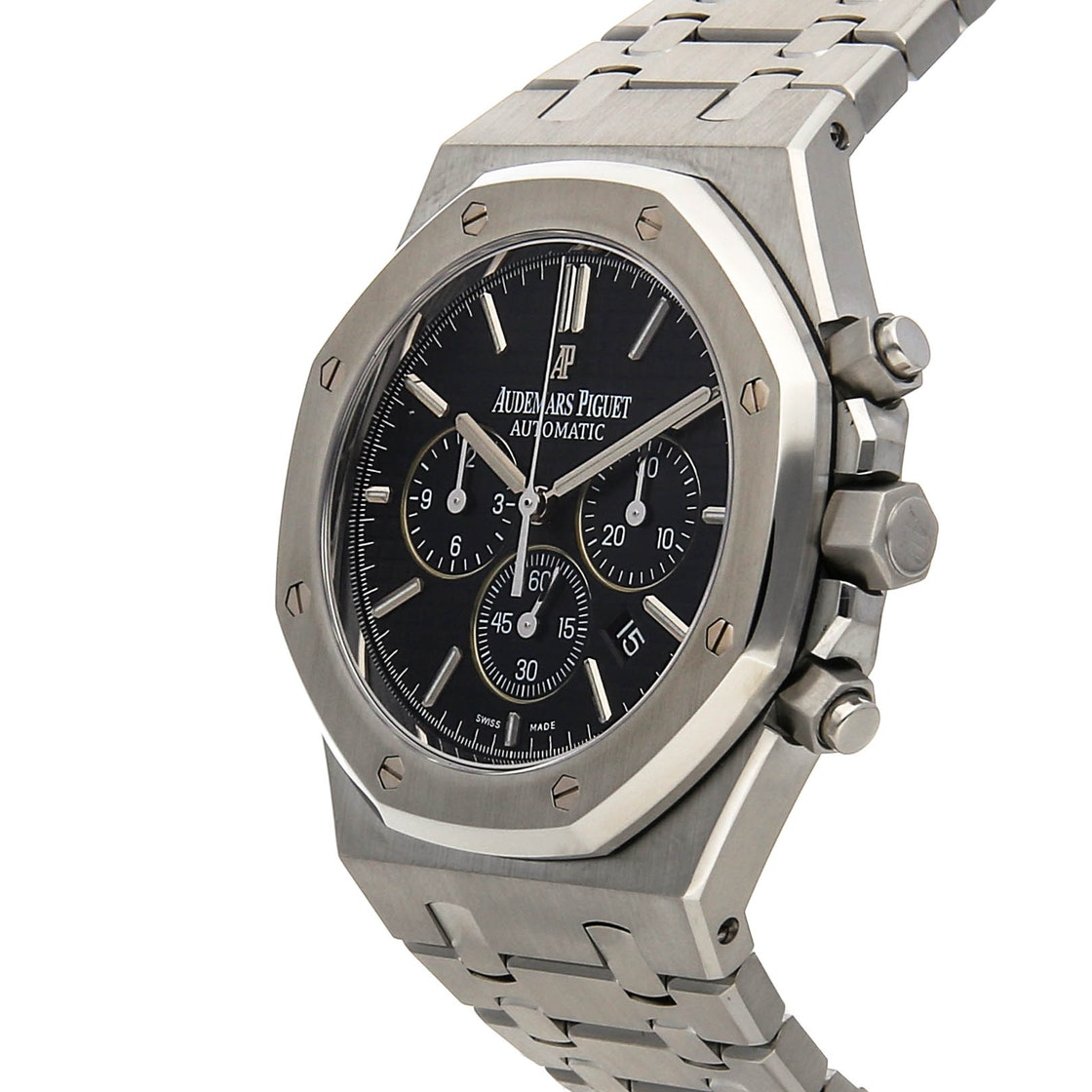 Audemars Piguet Royal Oak Chronograph 26320ST.00.1220S