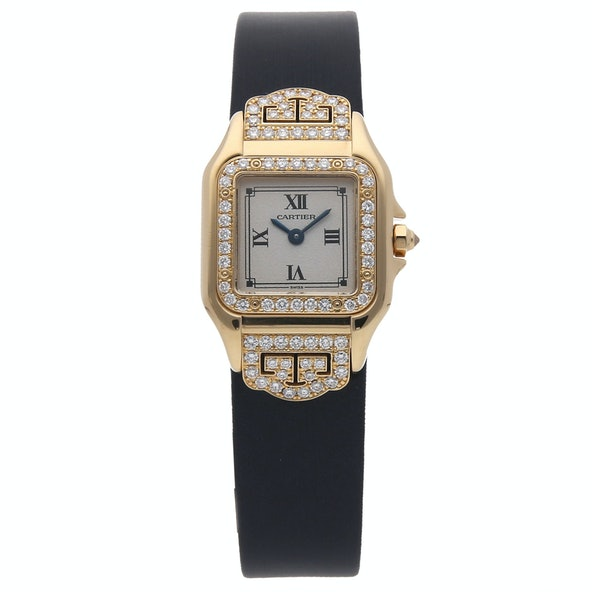 Cartier Panthere Small 1280