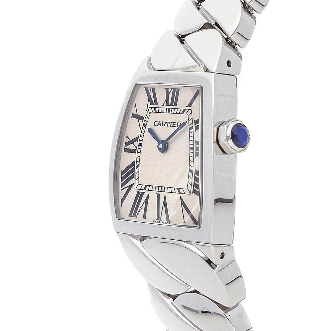 Cartier La Dona de Cartier W660022I