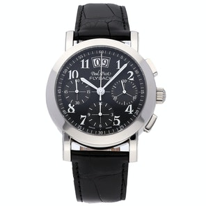 Paul Picot Firshire Ronde Flyback Chronograph P7049.20.353L002