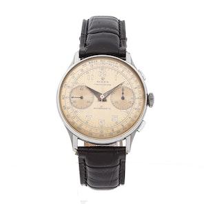 Rolex Vintage Chronograph 38343