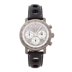 Chopard Mille Miglia Chronograph 16/8915/100