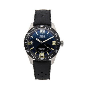 Oris Divers Sixty Five 733 7707 4064
