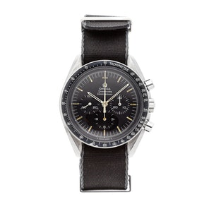 Omega Speedmaster Moonwatch 20th Anniversary 145.022