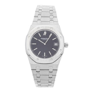 Audemars Piguet Royal Oak 15202ST.OO.0944ST.02
