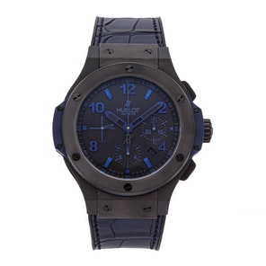 Hublot Big Bang Limited Edition 301.CI.1190.GR.ABB09