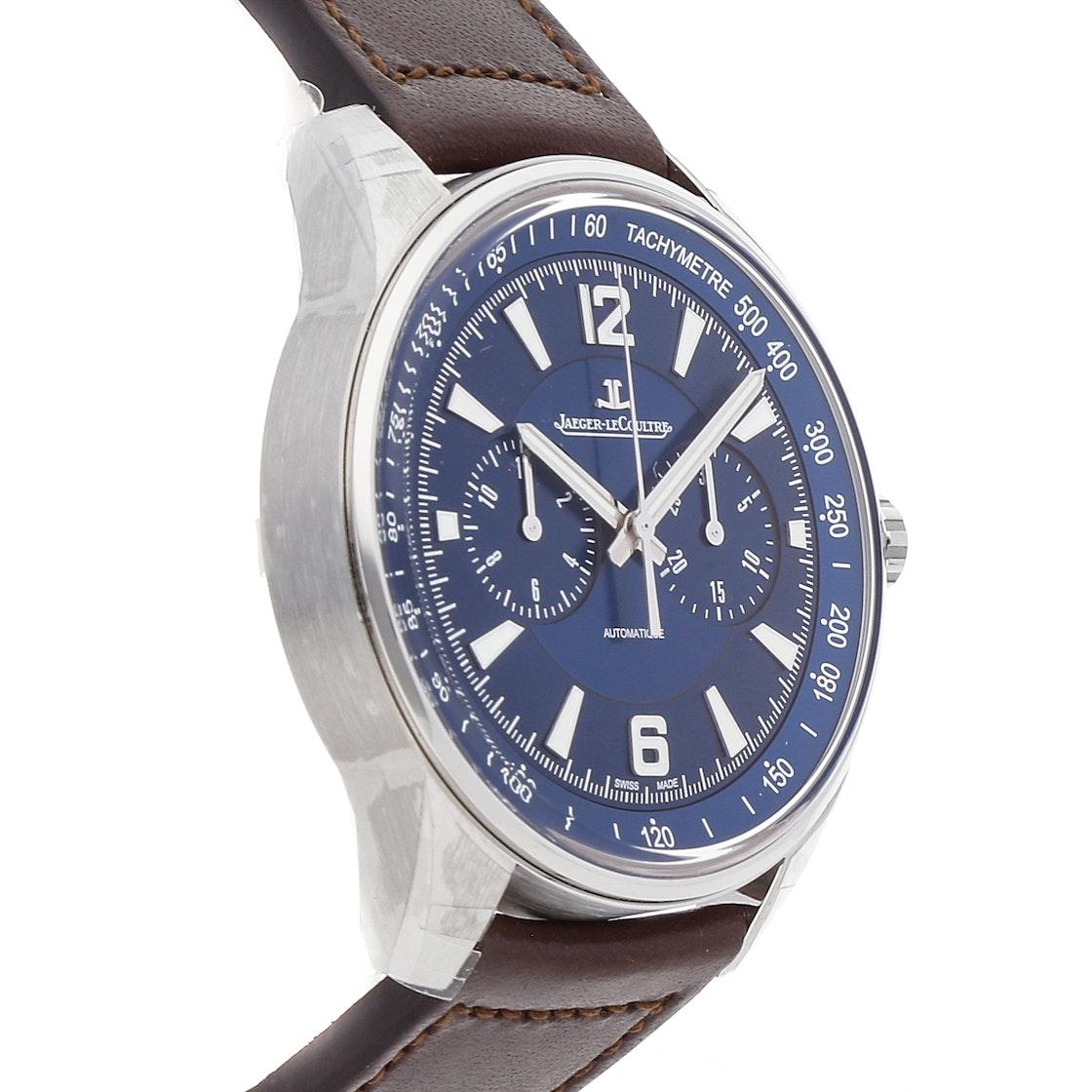 Jaeger-LeCoultre Polaris Chronograph Q9028480