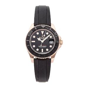 Rolex Yacht-Master 268655