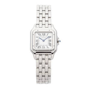 Cartier Panthere Medium WSPN0007