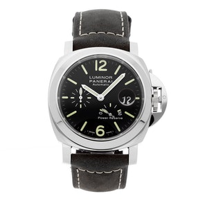 Panerai Luminor Power Reserve PAM 1090