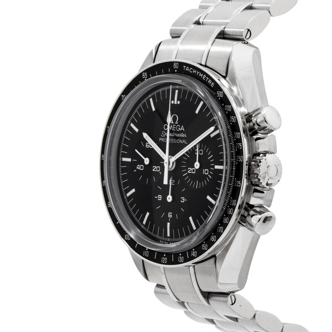 Omega Speedmaster Moonwatch 311.30.42.30.01.006