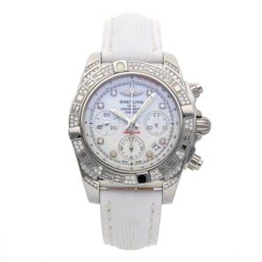 Breitling Chronomat 41 AB0140AF/A744