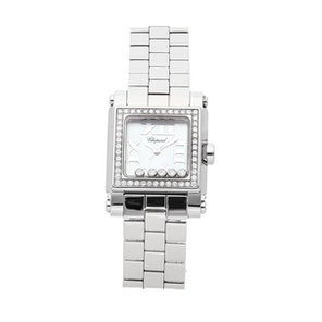 Chopard Happy Sport Square 278516-3004