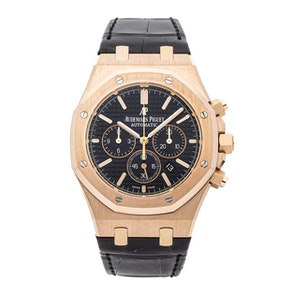 Audemars Piguet Royal Oak Chronograph 26320OR.OO.D002CR.01