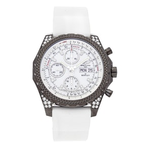 Breitling Bentley GT Midnight Diamond M1336267/A729