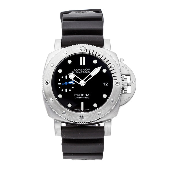 Panerai Luminor Submersible 1950 3-Days PAM 682
