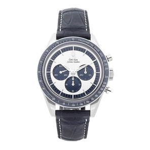 Omega Speedmaster Moonwatch Chronograph CK 2998 Limited Edition 311.33.40.30.02.001