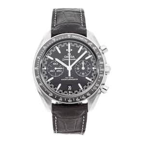 Omega Speedmaster Racing Chronograph 329.33.44.51.01.001