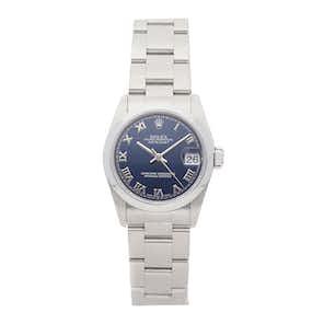 Rolex Datejust 8240