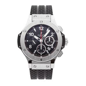 Hublot Big Bang Chronograph 301.SX.130.RX