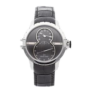 Jaquet Droz Grande Seconde SW J029020243