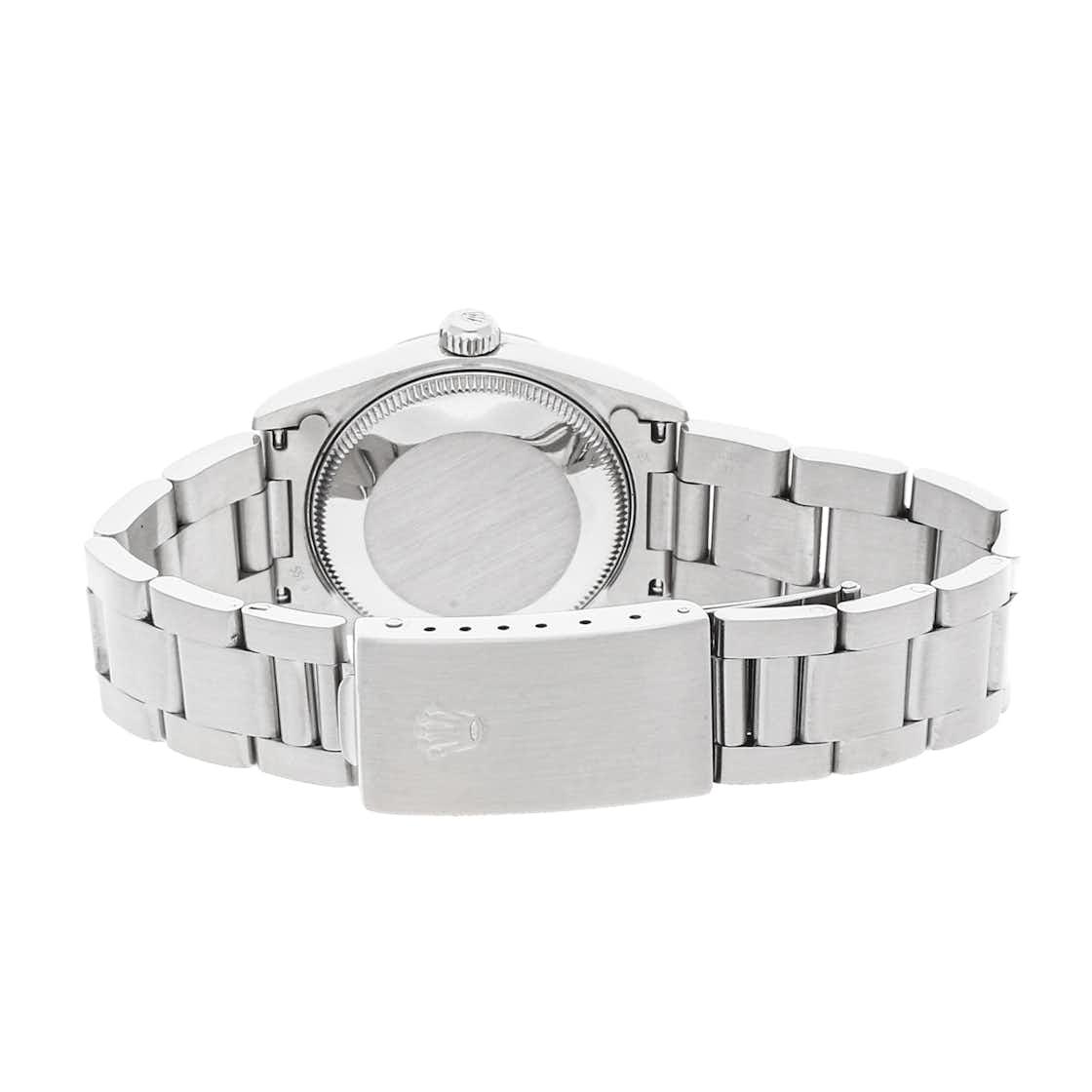 Rolex Datejust 68240