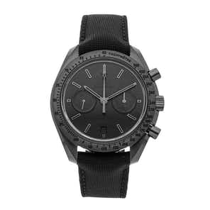"Omega Speedmaster ""Dark Side of the Moon"" 311.92.44.51.01.005"