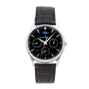 Jaeger-LeCoultre Master Ultra Thin Perpetual Q1308470