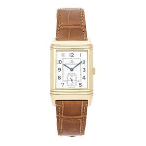 Jaeger-LeCoultre Reverso Grande Taille Q2701420