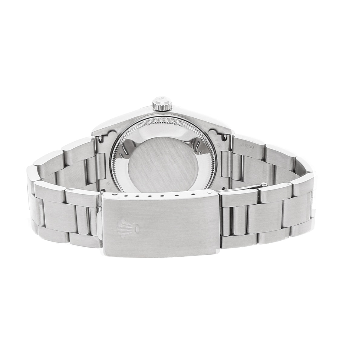 Rolex Oyster Perpetual 77080