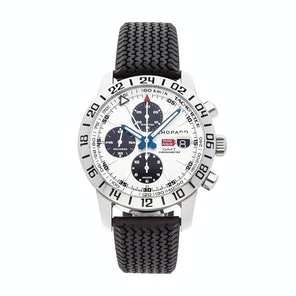 Chopard Mille Miglia GMT Chronograph Limited Edition 16/8994