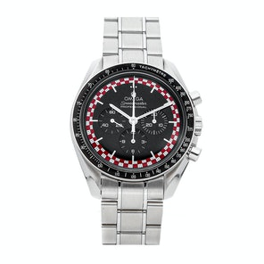 Omega Speedmaster Moonwatch Professional Chronograph 311.30.42.30.01.004