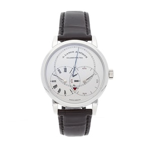 A. Lange & Sohne Richard Lange Jumping Seconds Limited Edition 252.025