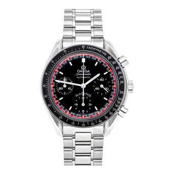 Speedmaster Chronograph Racing Reduced Limited Edition 3518.50.00