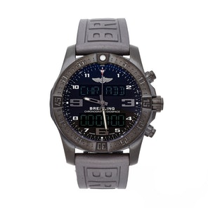 Breitling Exospace B55 VB5510H1/BE45