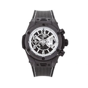 Hublot Big Bang Unico Japan 2016 Edition 411.CI.2010.LR.JPN16