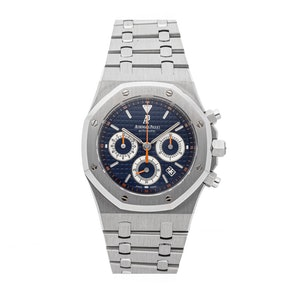 Audemars Piguet Royal Oak Chronograph 26300ST.OO.1110ST.07