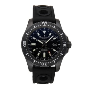 Breitling Superocean 44 Special M1739313/BE92