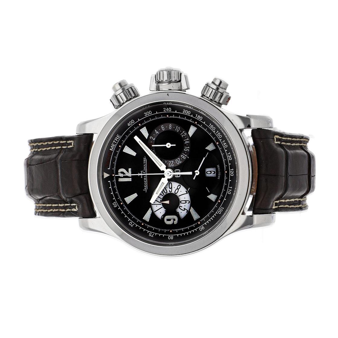 Jaeger-LeCoultre Master Compressor Chronograph Q1758470