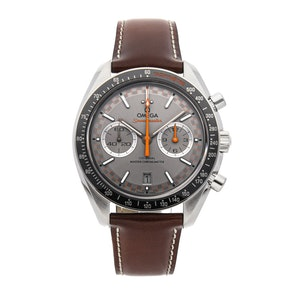 Omega Speedmaster Racing Chronograph 329.32.44.51.06.001