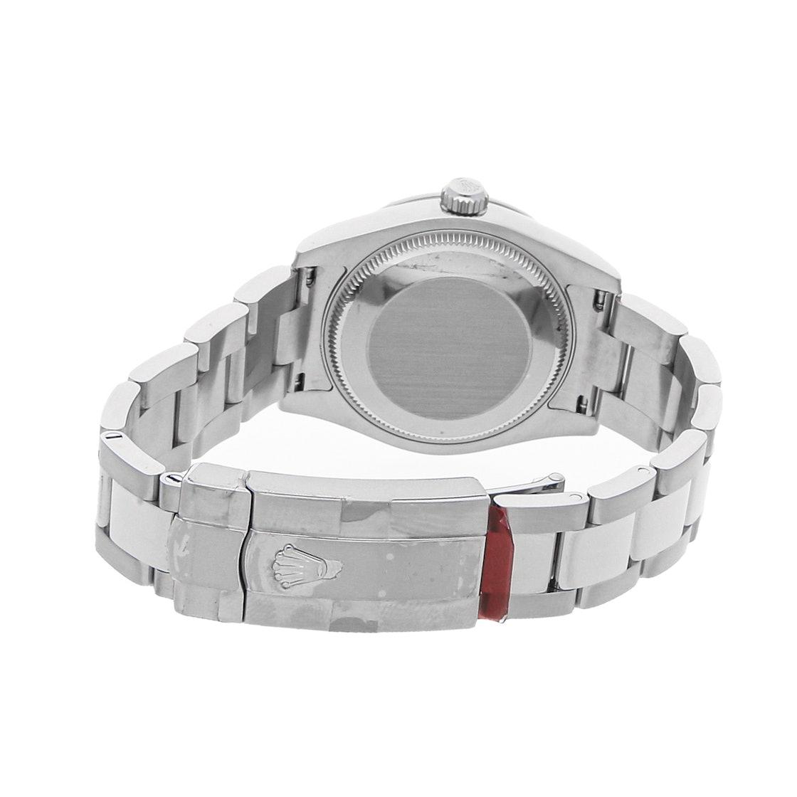 Rolex Datejust 178344