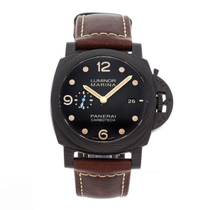 Panerai Luminor 1950 3-Days PAM 661