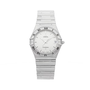 Omega Constellation '95 1512.30.00