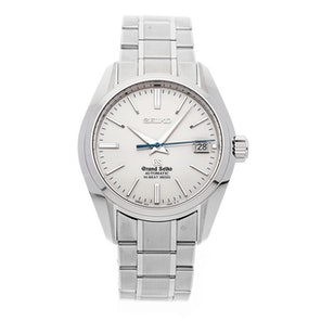 Grand Seiko Hi-Beat 36000 SBGH001
