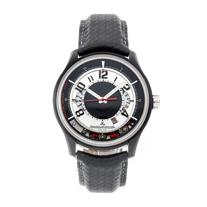 Jaeger-LeCoultre AMVOX2 Chronograph Q192T470
